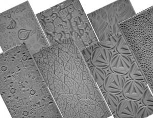 26 New Texture Tiles!