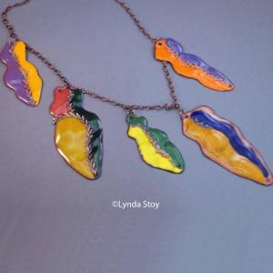 Lynda-Stoy-3