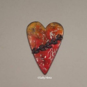 Sally-Hintz