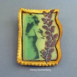 Vicky-Donnenberg
