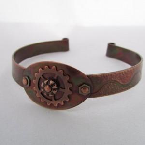 Jewelry by Bonnie Kyles