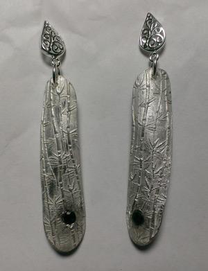 Jewelry by Robert