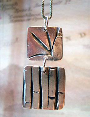 Jewelry by Taylor Adams