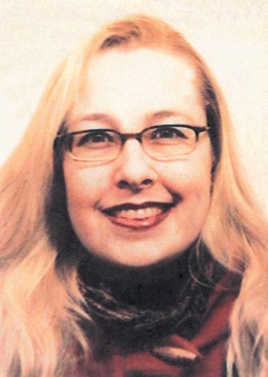 Danielle-Nunn-Weinberg