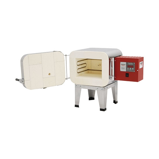 New Reduced Kiln Pricing