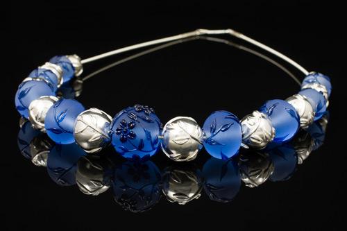 Jewelry Created By Katherine