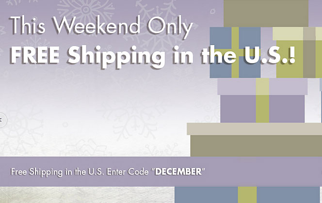 CoolTools-Free-Shipping-weekend