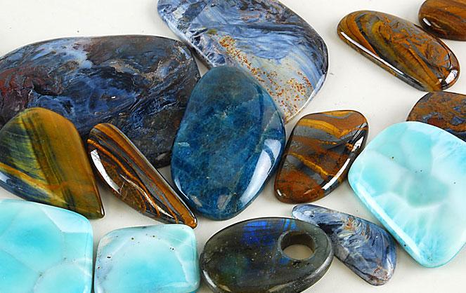 CoolTools-New-Gem-Stones