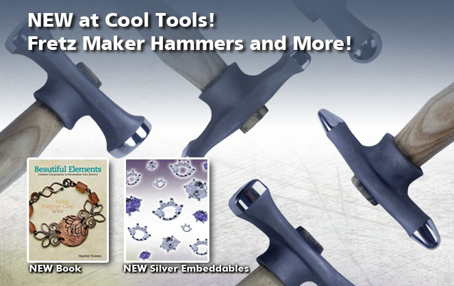 What's New at Cool Tools