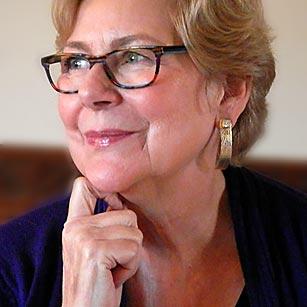 Valerie Bealle