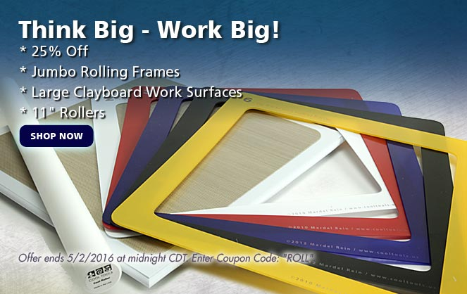Jumbo-Rolling-Frames-Roller-and-Worksurfaces