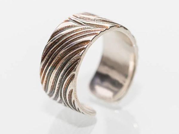 7-irina-ring-finished1-sm