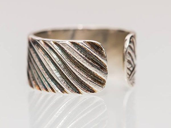 9-irina-ez960-ring-finished3-sm