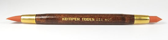 kemper-wipe-out-tool-horizontal-600x183