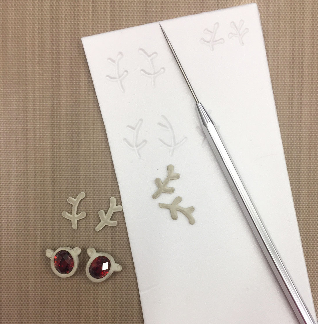 rhonda-earrings-1