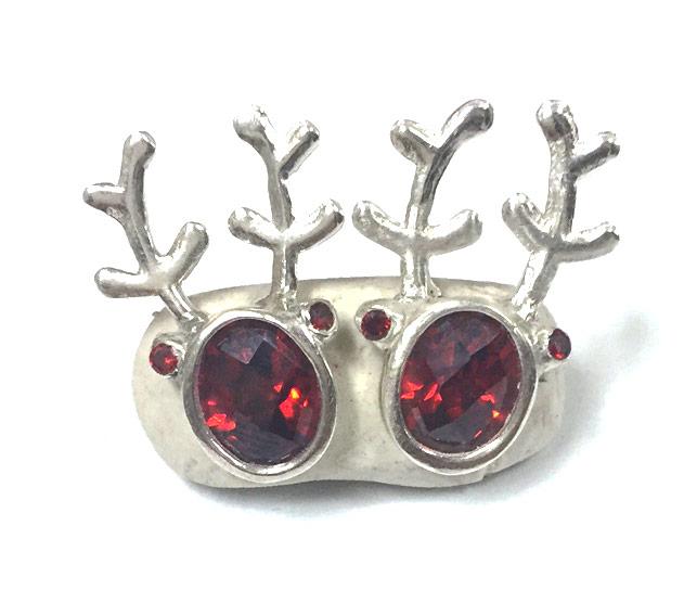 rhonda-earrings-option-8