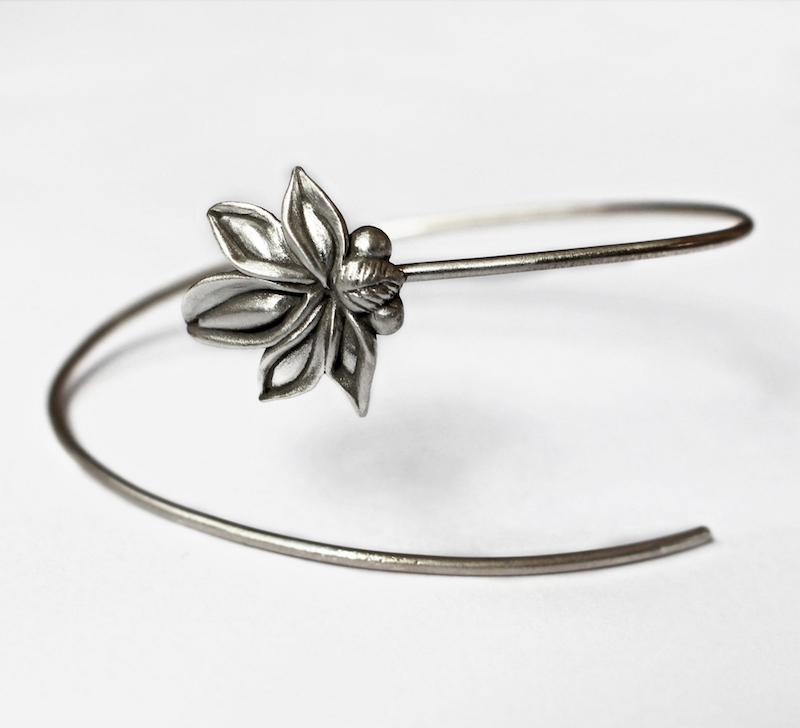 bracelet1-1100x1000