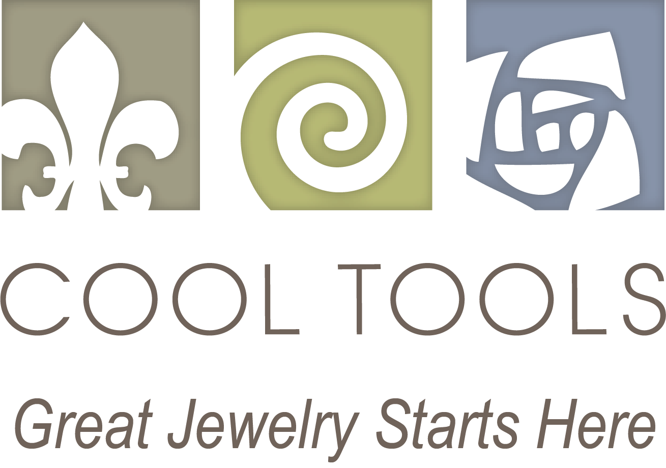 Cool Tools Blog